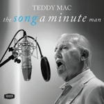 Teddy Mac, the Songaminute Man